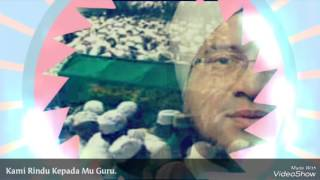 Kami Rindu Kepada Mu Guru Al Habib Munzir Bin Fuad Al Musawa.