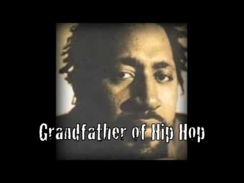 Hip Hop History Part 1