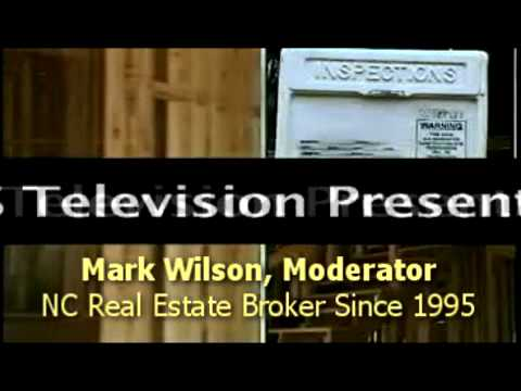 Homes for Sale in Raleigh Cary North Carolina Real Estate Matters - Credit and Home Mortgage Loans