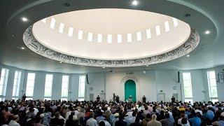 Mengenal Ahmadiyah: Mendakwahkan Islam Damai ke Eropa dan Dunia