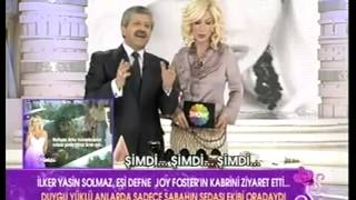 Ahmet Maranki Cinsel Gücü Artıran Bitkiler