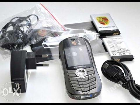 Отзывы о копиях мобильных телефонов