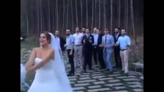 Erkeklerin evliliğe bakış açısı