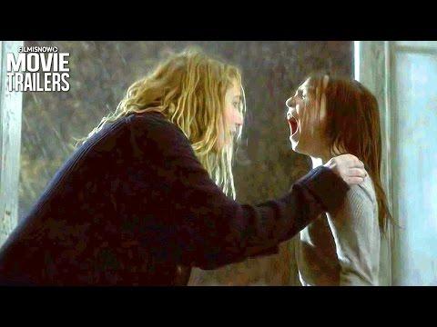 Wait Till Helen Comes | Official Trailer [HD]