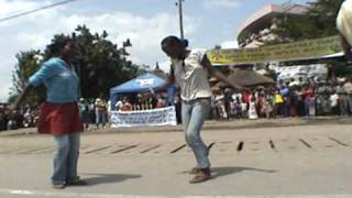 Awassa, Ethiopia, 2009 Mdfd.wmv