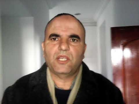 الرّطبة يشرح سياق انتخابه كاتبا لنقابة سيارات الأجرة بالعرائش