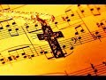 MIX VOL 5: THE GOSPEL WORSHIP MUSIC