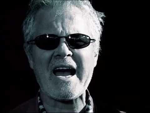 YU Grupa - Gledaj samo pravo - (Official Video)