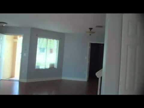 Short Sale Specialist, Lago Mar foreclosure, Miami 33193