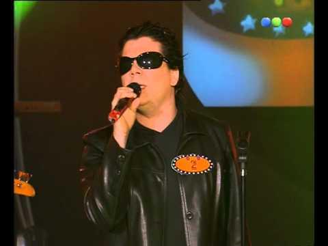 Mimic 2003, U2 - Videomatch