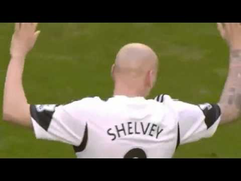 Liverpool Vs Swansea 4 3 All Goals And Highlights 23 02 2014 HD