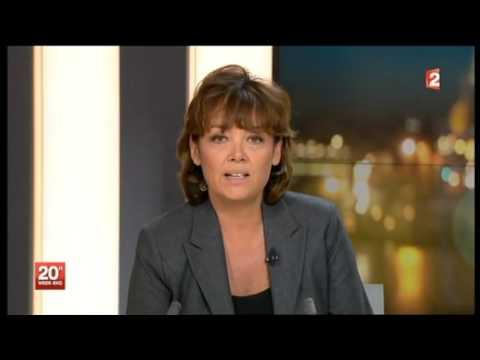 François Hollande en difficulté sur son flanc gauche ?