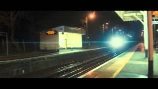 Nonton Last Passenger  Uk Online Trailer Film Subtitle Indonesia Streaming Movie Download