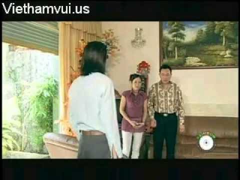 Hài - CƯỜI VỚI HOÀILINH_6 - GiaiTri.com.flv
