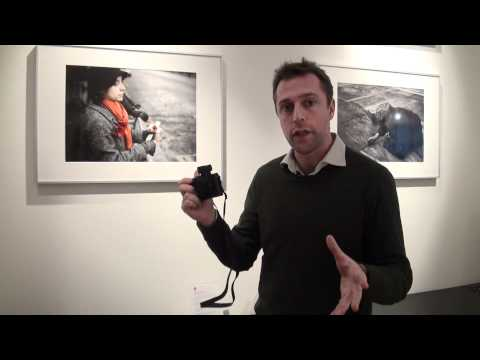 Leica D-Lux 5 camera - Which? first look review