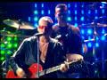 Gone - U2