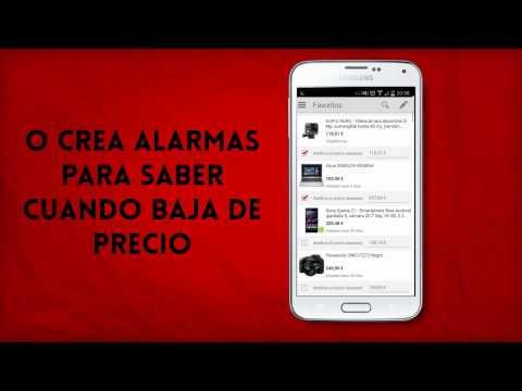 Video of Ofertas, precios, compras...