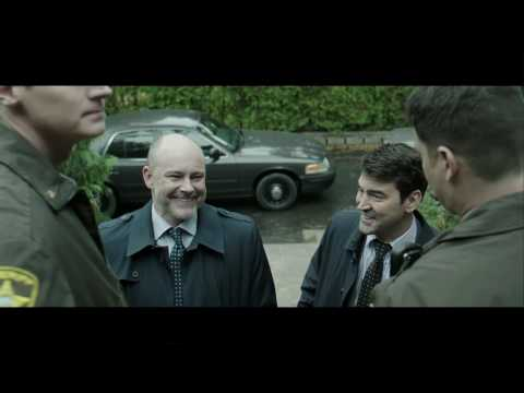 Shimmer Lake (Featurette)