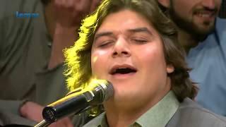 Dera Concert - Episode 1
