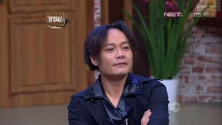 Download Video Lagi Niruin Alam, Sule Malah ke Gep Sama Alam Asli - The Best of Ini Talk Show MP3 3GP MP4