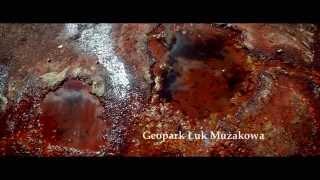 Film do artykułu: Łęknica zachwyciła w Baku....