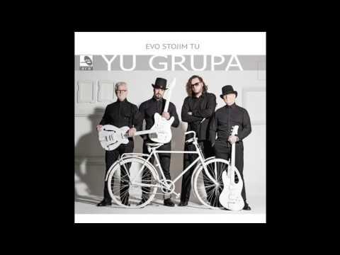 Yu Grupa - Uzalud - (Audio 2016) HD