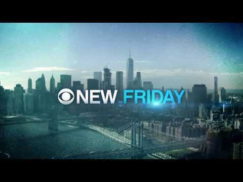 Blue Bloods 7.18 (Preview)