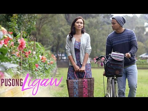 Pusong Ligaw: Crossing paths | Full Episode 2