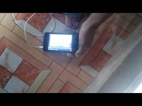 gratis download video - Video-anak-batu-11-lihat-bokep