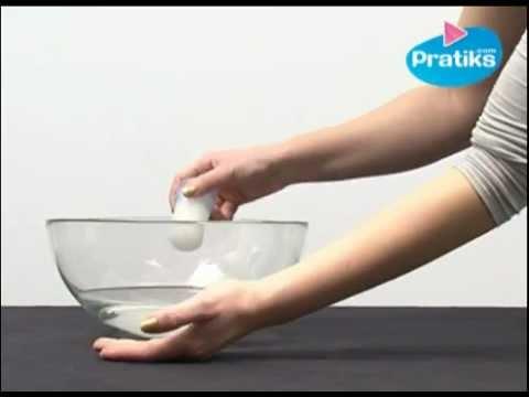 Comment soulager les piqures d 39 orties la r ponse est sur - Comment utiliser le purin d ortie ...