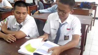 Video Si Culun Jadi Jagoan Movie - SMKN 1 TASIKMALAYA MP3, 3GP, MP4, WEBM, AVI, FLV Januari 2019