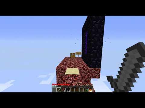 3 dil minecraft