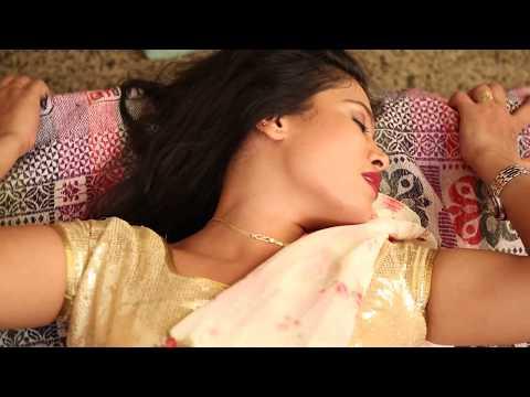 Video Bhojpuri Video Hot Romantic Scene    हॉट भोजपुरी रोमांस download in MP3, 3GP, MP4, WEBM, AVI, FLV January 2017