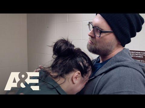 60 Days In: Season 2, Episode 6: Top 3 Moments | A&E