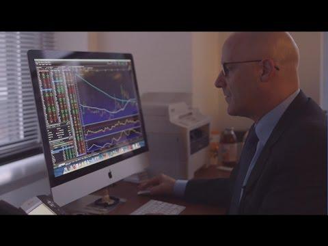PCG Corporate Video
