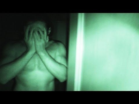 OUTLAST EN LA VIDA REAL / OUTLAST IN REAL LIFE (English subbed)