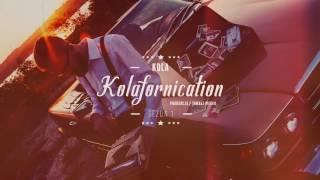 Title: Błędy młodości ;Artist: Kola ;Featuring: Warszawski ;Album: Kolafornication (Sezon 1) ; Lyrics: Kola, Warszawski ; Producer: Tomasz Piekło ;Mix / mastering: Warszawski ;Recording: Moshpit RecordsVideo: MDOOM ;Photos: Hieronim Stefański ;Kola - https://www.facebook.com/kolafornication/Tomasz Piekło - https://www.soundcloud.com/tomaszpieklo/Warszawski - https://www.facebook.com/warszawskiproforma/Moshpit Records - https://www.facebook.com/MoshpitRec/MDOOM - https://www.facebook.com/mdoomxx/Hieronim Stefański - https://www.facebook.com/HieronimFotografStefanski/
