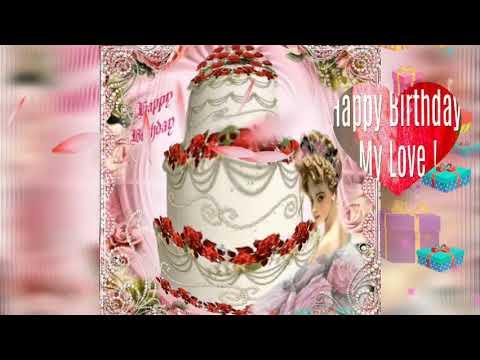 Funny birthday wishes - 15 february  birthday wishes status 2019 , happy birthday whatsapp status video, Birthday status...