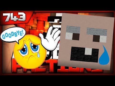 Thumbnail for video jvKHLmwVrzI