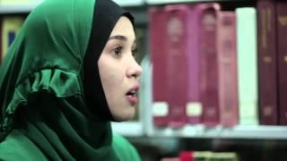 Nonton Isteri Separuh Masa   Episod 3   Masalahnya Aku Tak Buta Film Subtitle Indonesia Streaming Movie Download