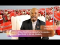 The Apostle Simon Mokoena Show | Episode 29 Teaser