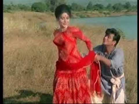 Video KHUSHI KI WOH RAAT AA GAYI BY ADARSH ANAND download in MP3, 3GP, MP4, WEBM, AVI, FLV January 2017