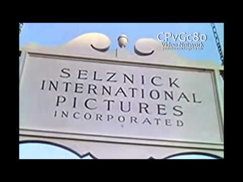Selznick - From