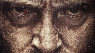 Логан - поистине самый кровавый, жестокий и мрачный фильм в кинокомиксовой индустрии. Опираясь на все плюсы и лично для меня один нелепый минус в сюжете, я считаю Логана - лучшим кинокомиксом в истории современного кино. Вы можете не согласится со мной и это ваше право, ибо данная картина явно не ориентирована на массовую аудиторию. Тем не менее Джеймс Мэнголд с Хью Джекманом в целом показали нам очень жестокое и мрачное будущее, где нет места ни Людям Икс, ни мутантам в принципе. Весь фильм нас держат в напряжении. От некоторых боевых сцен, экшена и просто резких поворотов событий, при просмотре у тебя открывается рот от неоднозначных эмоций.Спасибо тебе Хью, за то что сыграл для нас лучшего и единственного Росомаху в истории!Советую также посмотреть: ЛОГАН. Самая эпичная и фейковая сцена после титров. https://www.youtube.com/watch?v=xbJEE3CzicM&t=29sДЭДПУЛ 2. СЕКРЕТНЫЙ ТИЗЕР, показанный перед ЛОГАНОМ. https://www.youtube.com/watch?v=rI4UiP4nHw8РОСОМАХА хочет к МСТИТЕЛЯМ! РОСОМАХА не появится в ДЭДПУЛ 2! https://www.youtube.com/watch?v=u1Ms7gqluzw