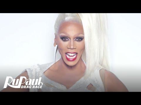 RuPaul's Drag Race Season 7 Official Trailer