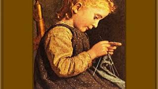 Exercises in Knitting by Cornelia MEE read by Various | Full Audio Book