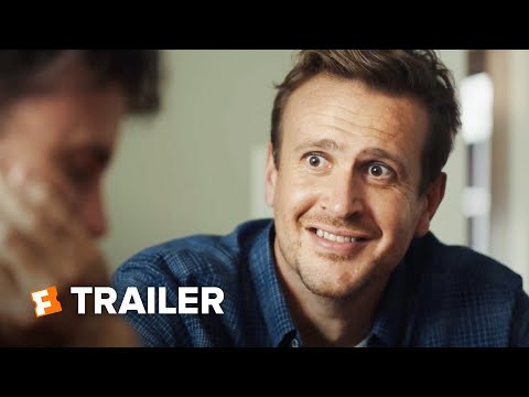Our Friend Trailer #1 (2021) | Movieclips Indie