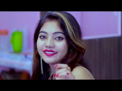 Hot bhabhi Sexy Video 2021 | Charamsukh Sex Video Hindi | Bangla Sex Videos | Sexy Video