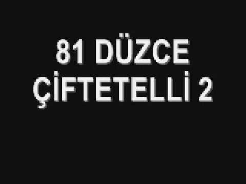 ÇİFTETELLİ 81 (2)