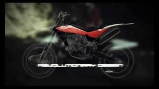 5. Husqvarna Official 449 and 511 video